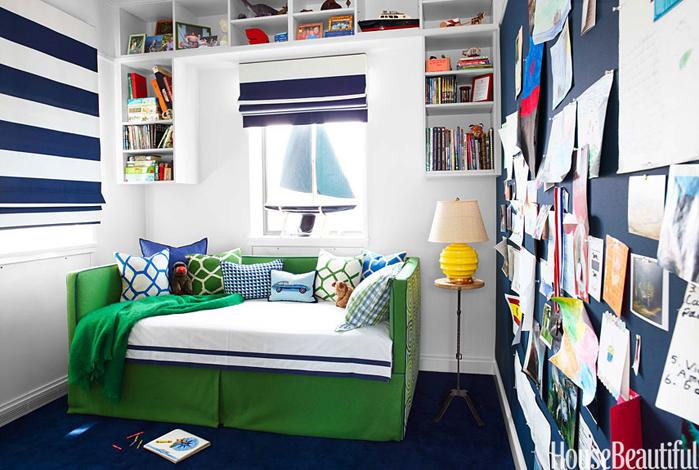 Beautiful House Magazine house beautiful magazine. amy hirsch greenwich design house