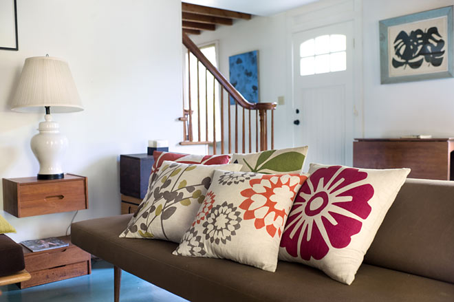 Home Decorating Fabric Guide Stylish Design Services
