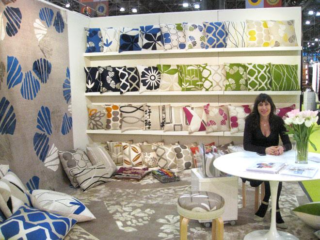 Blog :: Judy Ross Textiles