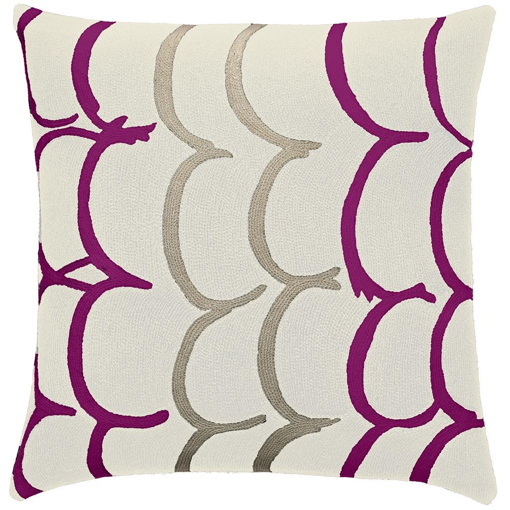 Pillow Inserts For Throw Pillows : Throw Pillow Insert Sizes. Pillows Decorative Throw Pillows Covers U0026 Inserts Pillow ...
