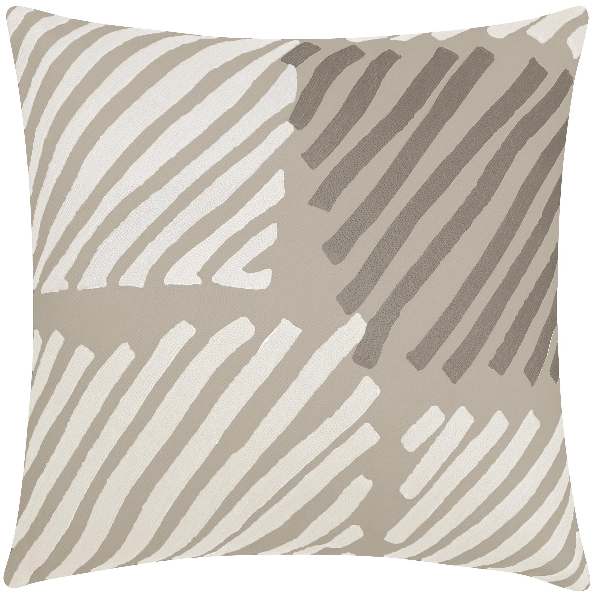 bag big dining pillows dp zebra bean original pillow com chair amazon joe kitchen
