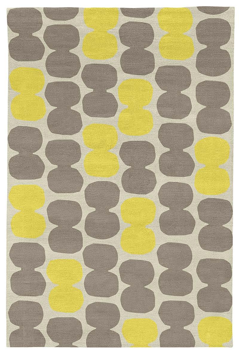 rugs yellow : Roselawnlutheran