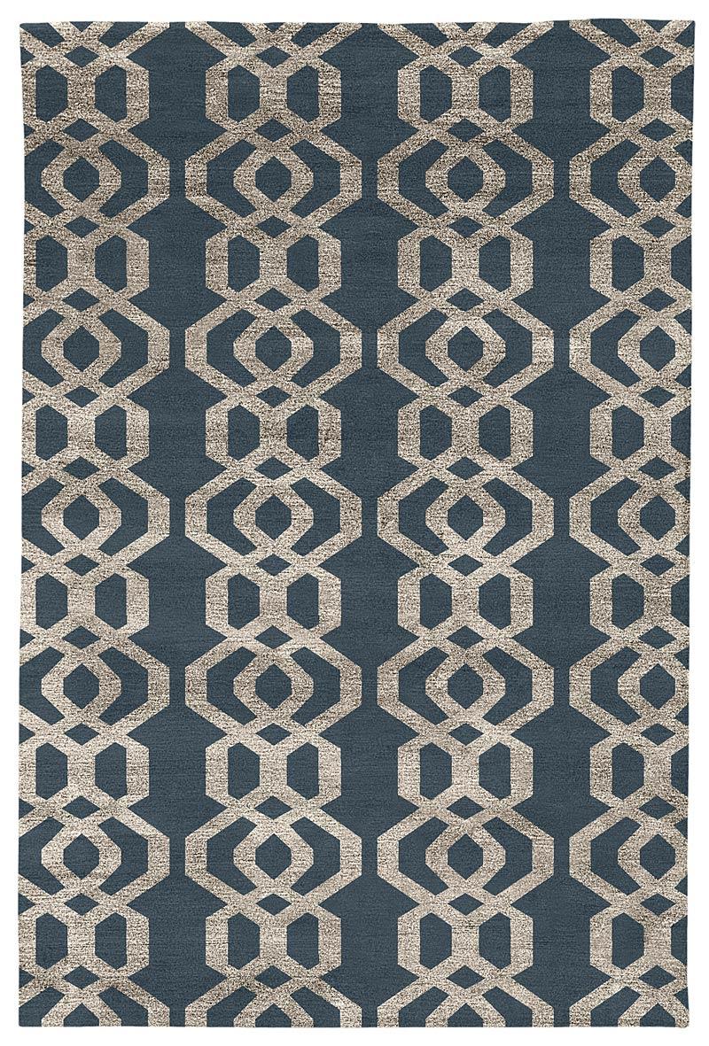 judy ross textiles rugs trellis judy ross textiles