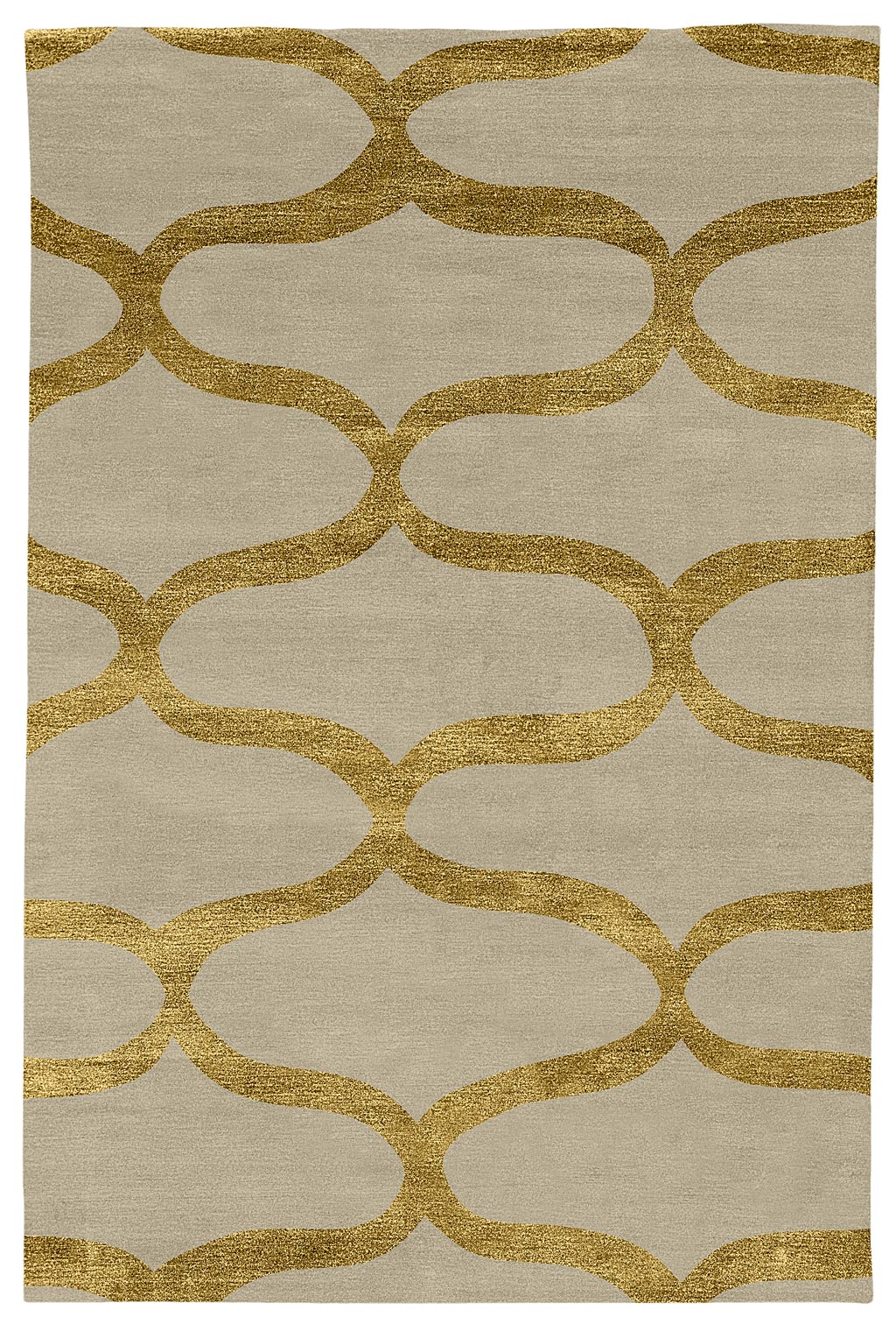 Gold Rugs Rugs Ideas